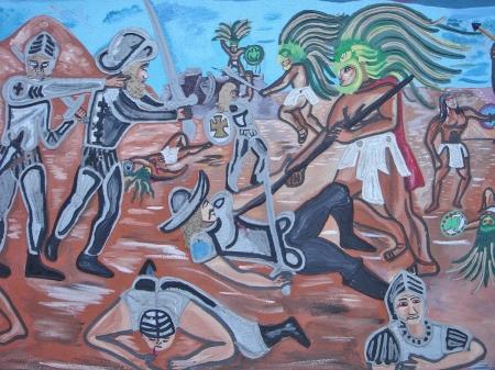 murals-losangeles-politics-201289-h