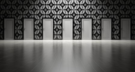 doors-pixabay