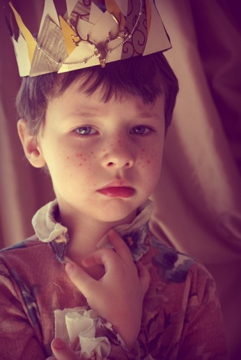 boy-prince-pixabay-victoria_borodinova