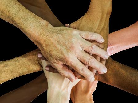 hands-truthseeker08-pixabay